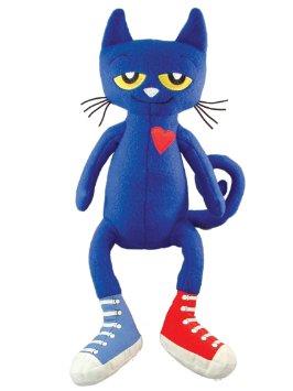 kucing pete
